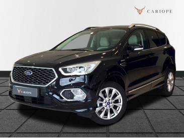 FORD KUGA VIGNALE 1.5 EcoBoost