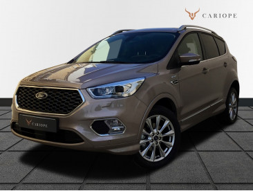 FORD KUGA VIGNALE EcoBoost