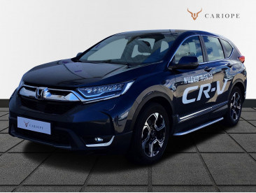 HONDA CR-V 1.5 i-VTEC TURBO...