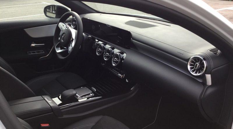 Seminuevos estrella Mercedes-Benz de junio