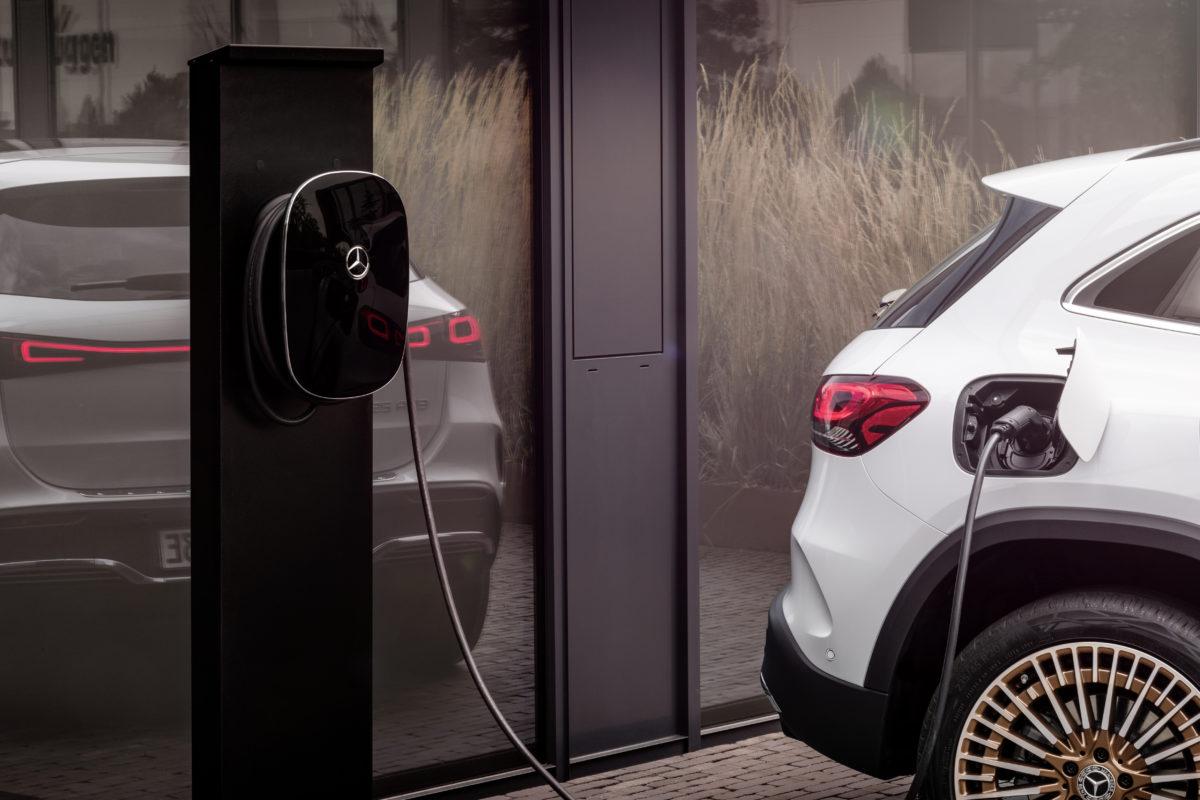 Lo que siempre quisiste saber sobre los coches eléctricos
