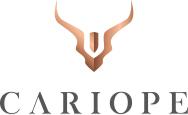 cariope.com